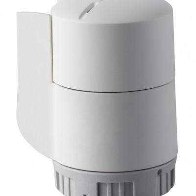 STA23MP/00 | S55174-A114