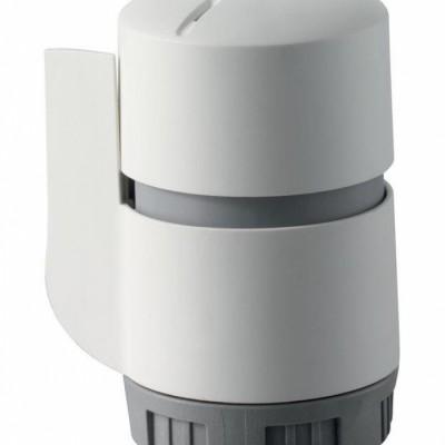 STP73PR/00 | S55174-A116