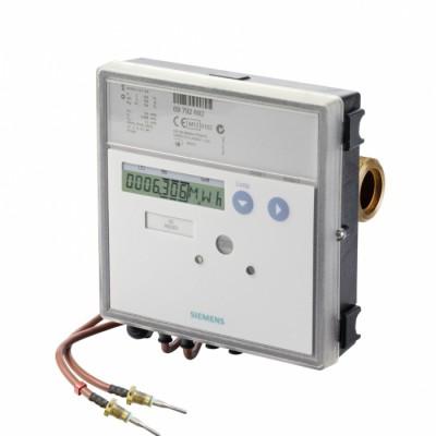 UH50-C05-00 | S55561-F122