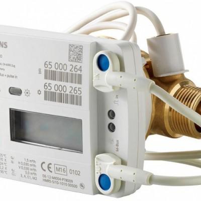 WFM541-G000H0 | S55561-F239