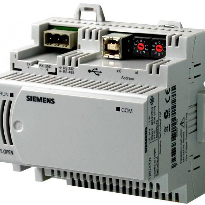 TXI1.OPEN | S55661-J100