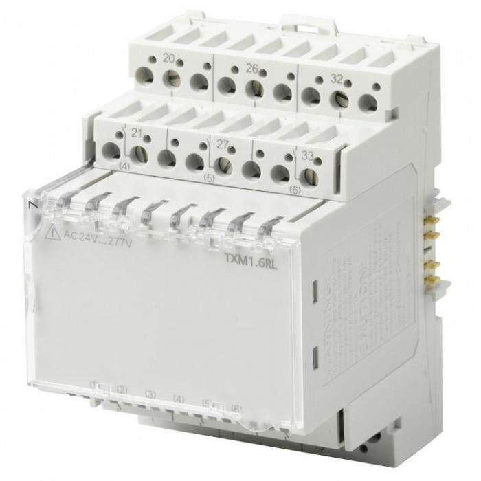 TXM1.6RL | S55661-J103