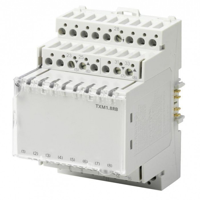 TXM1.8RB | S55661-J105