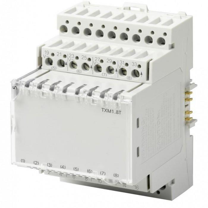 TXM1.8T | S55661-J106