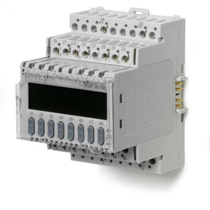 TXM1.8U-ML | BPZ:TXM1.8U-ML