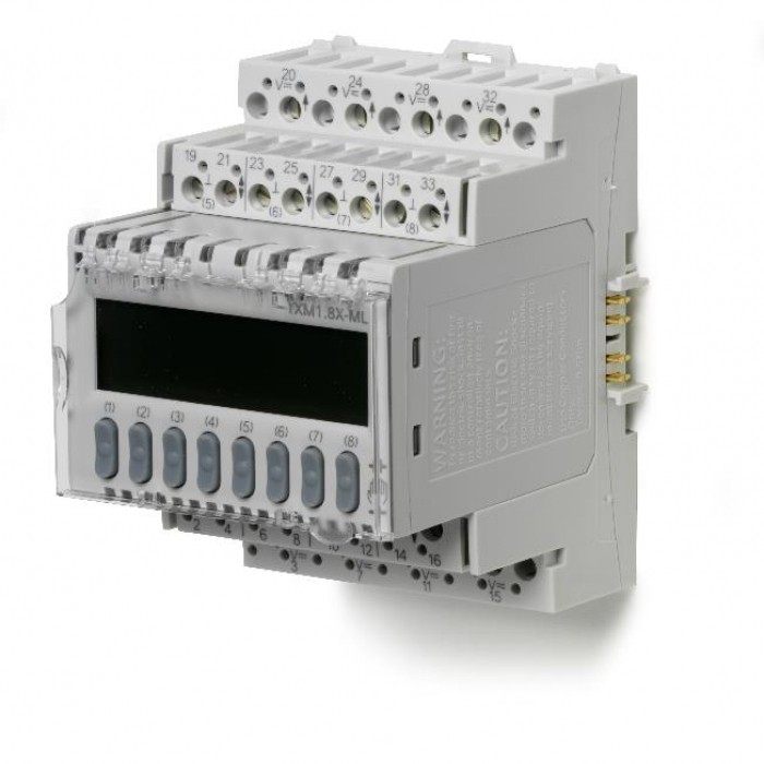 TXM1.8X-ML | BPZ:TXM1.8X-ML