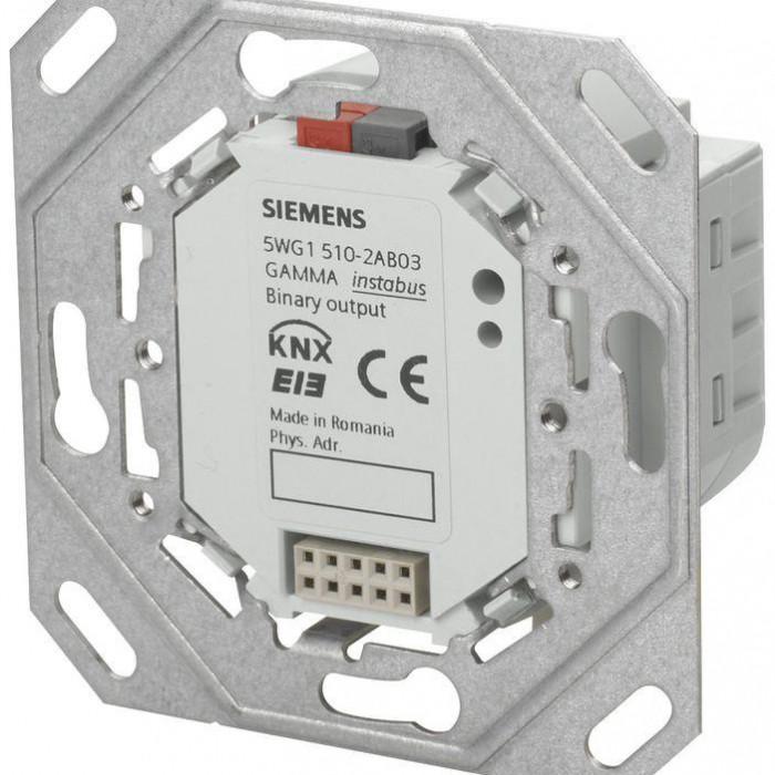 UP 510/03 | 5WG1510-2AB03