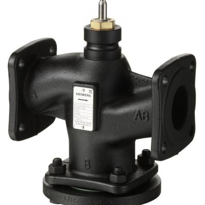 VVF22.100-160 | S55200-V109