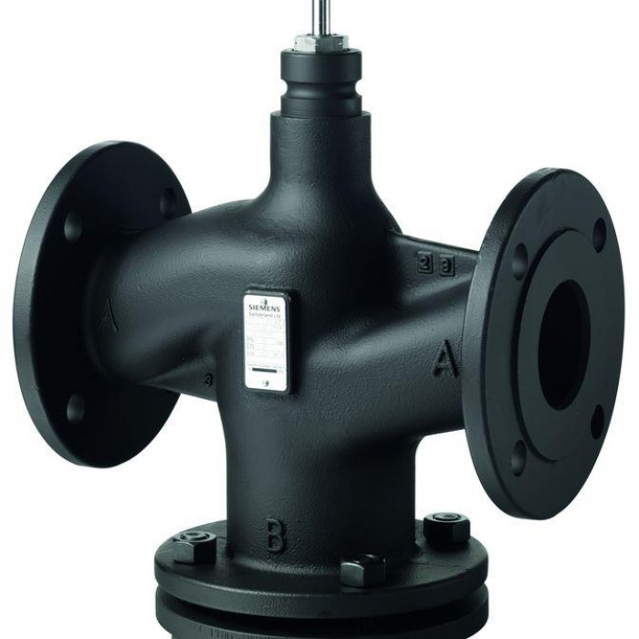VVF43.125-250 | S55206-V107