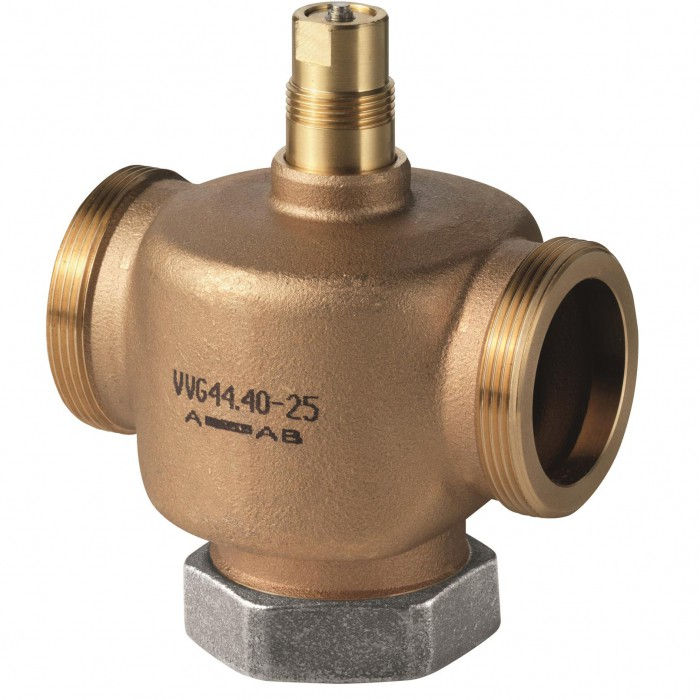 VVG44.15-1 | BPZ:VVG44.15-1