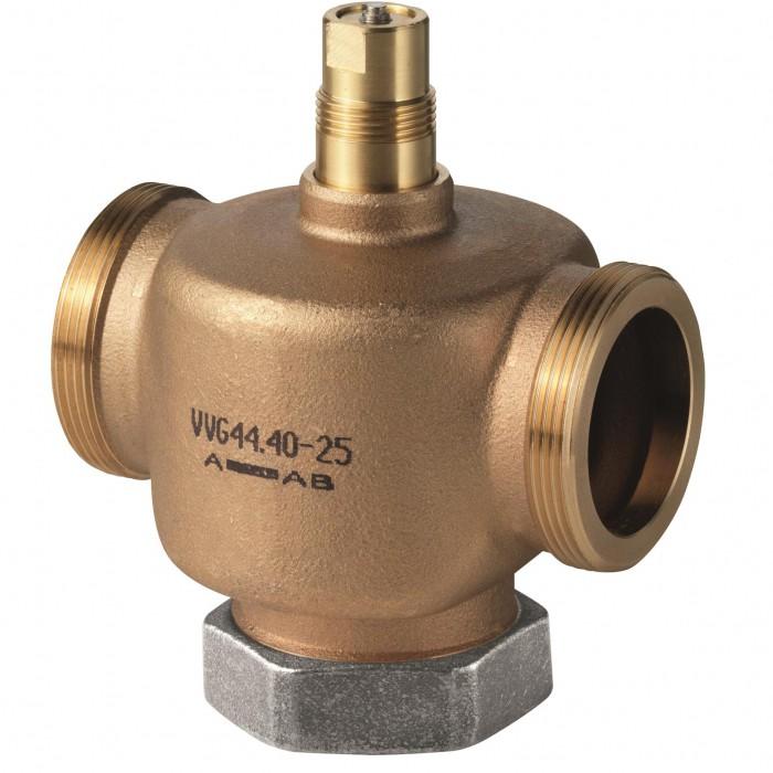 VVG44.40-25 | BPZ:VVG44.40-25