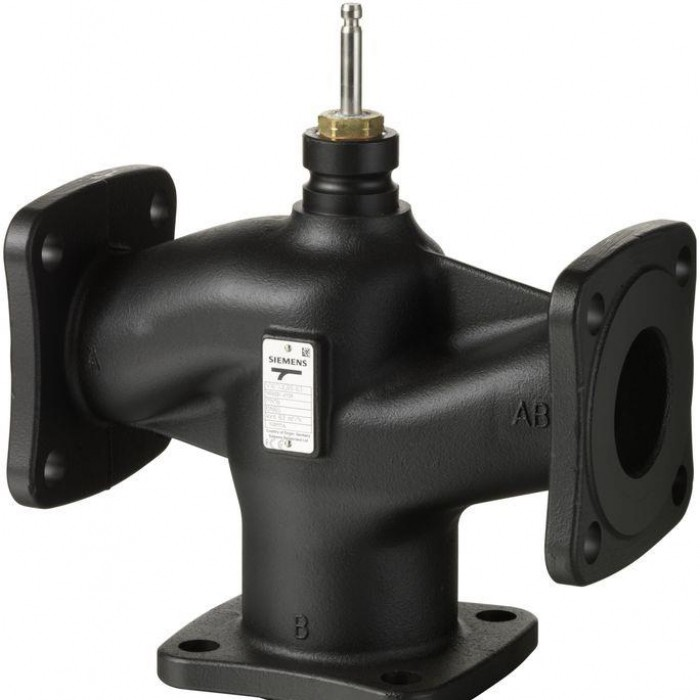 VXF32.100-160 | S55202-V123