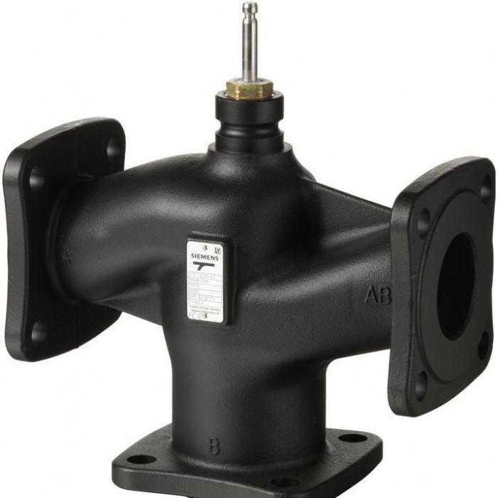 VXF32.125-250 | S55202-V124